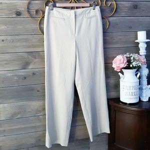 Liz Claiborne Business Trousers